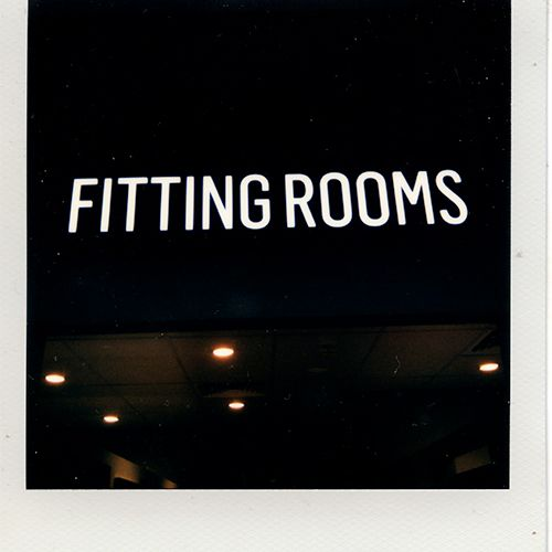 fittingrooms-23-treated-web9AF11BEE-D164-56DE-CD4E-E2F33E4DE7B9.jpg