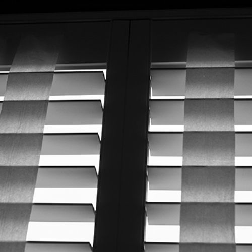 dsf0809-blinds5-done8A338BB8-65B2-9E6A-1F33-50EE61C96529.jpg